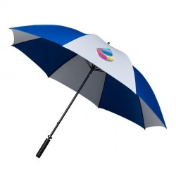Parapluie Polyester